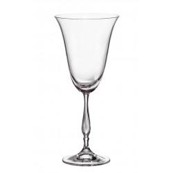 Бокалы для вина Bohemia Antik 350мл-6шт 1SF58 00000 350