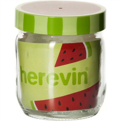 Банка Herevin Watermelon 425 мл 140557-000