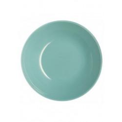 Тарелка суповая Luminarc Arty Soft Blue 20 см L1124