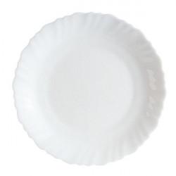Тарелка десертная Luminarc Feston 19 см 11369