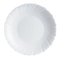 Тарелка суповая Luminarc Feston 23 см H4991