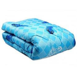 Одеяло шерстяное Home Line 100х140