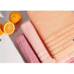 Полотенце махровое Tac 50х90 - Super Soft