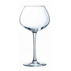 Набор бокалов для вина 350мл 6шт Wine Emotions Eclat L7590