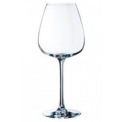 Набор бокалов для вина 350мл 6шт Wine Emotions Eclat L7586