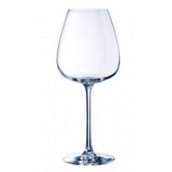Набор бокалов для вина 470мл 6шт Wine Emotions Eclat L7585