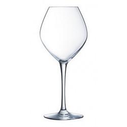 Набор бокалов для вина 350мл 6шт Wine Emotions Eclat L7588