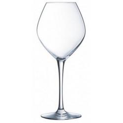Набор бокалов для вина 470мл 6шт Wine Emotions Eclat L7587