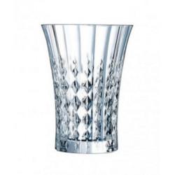 Набор высоких стаканов 6шт-280мл Lady Diamond Eclat L9745