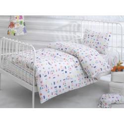 Постельное белье для младенцев Marie Claire - Swit