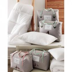 Детское одеяло Karaca Home - Microfiber