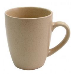 Чашка 360мл Milika Sesame M0420-10627B