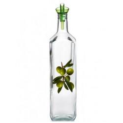 Бутылка для масла 1л Herevin Venezia Dec 151082-000