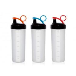 Бутылка для спорта 0,75л Herevin Shaker 161518-000
