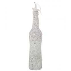 Бутылка для масла 0,7л Herevin Olio Granit 155099-000