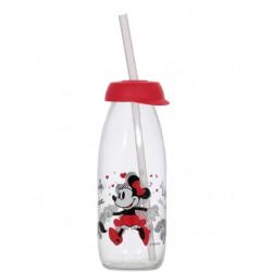 Бутылка для напитков 250мл Herevin Disney Minnie Mouse 111723-021