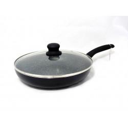 Сковорода 20см Kinghoff KH3955