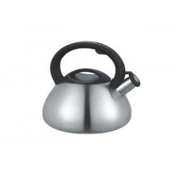 Чайник 3,0л KingHoff KH3269