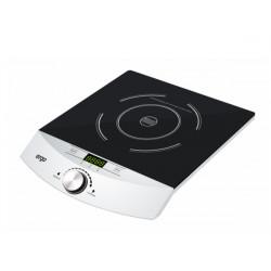 Индукционная плита Ergo IHP-1606 1конфорка