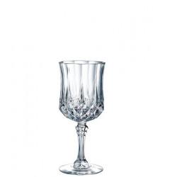Рюмки для водки 60 мл. 6шт Longchamp Eclat L9754
