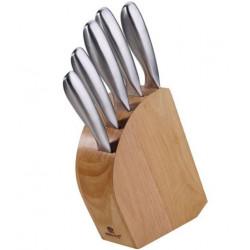 Набор ножей 6пр KingHoff KH1152