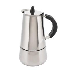 Кофеварка гейзерная 2 чашек KingHoff KH3161