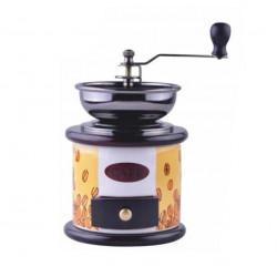 Кофемолка KingHoff KH4144