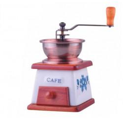 Кофемолка KingHoff KH4147