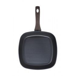 Сковорода гриль 28см Ringel Canella RG-8100-28