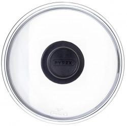 Крышка 20см Pyrex Bombe B20CL00