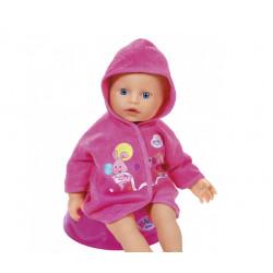 Кукла My little baby born - Мамина забота 32 см (823460)