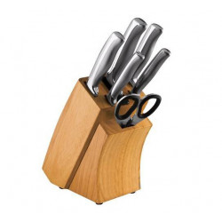 Ножи Vinzer 7пр. Supreme 89120