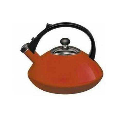 Чайник эмалиров. 2,5л Granchio 88601