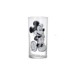 Стакан Luminarc Disney Fun Story 270мл L5598