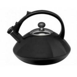 Чайник эмалированный 2,5л Granchio 88602