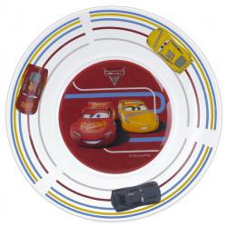 Тарелка десертная ОСЗ Luminarc Disney Cars3