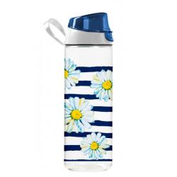 Бутылка для спорта Herevin Daizy 750мл 161506-003