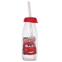 Бутылка для напитков 250мл Herevin Disney Cars 111723-120