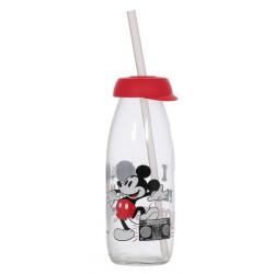 Бутылка для напитков 250мл Herevin Disney Mickey Mouse 111723-011