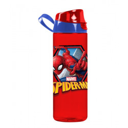 Бутылка для спорта Herevin Disney Spider 750мл 161505-190