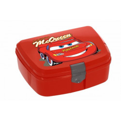Контейнер Herevin Disney Disney Cars 161277-121