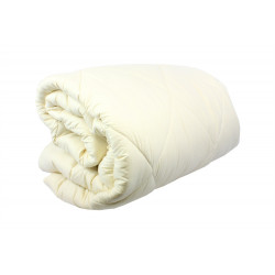 Одеяло полуторное 140х210 LightHouse - Comfort Color sheep