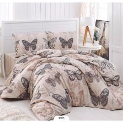 Комплект постельного белья полуторное LightHouse Delicate