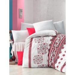 Комплект постельного белья полуторное LightHouse Mira