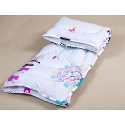 Детское одеяло Lotus - Kitty 95х145
