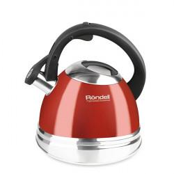 Чайник 3 л Rondell Fiero (RDS-498)
