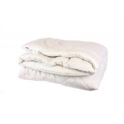 Одеяло полуторное 155х215 LightHouse - Royal Wool