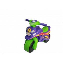 """Мотобайк для катания """"Спорт"""" 013860"""