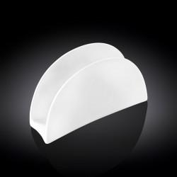 Wilmax Подставка д-салфеток 11,5х7cм WL-996146