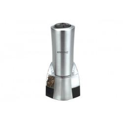 Мельница для соли и перца KingHoff KH4043